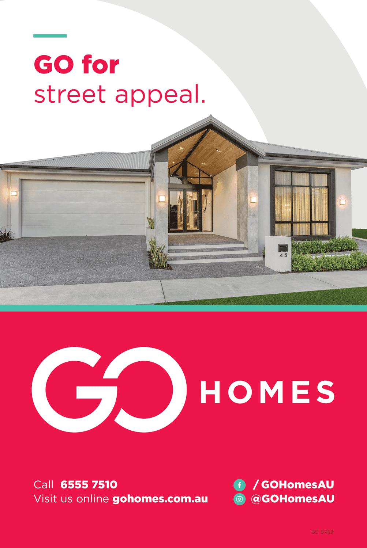 GoHomes-20200812-Campaign-Signage-v4-PROOF-2